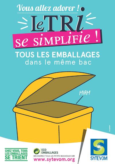 affiche-tri-simplifie
