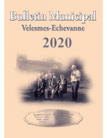 2020 BULLETIN COUVERTURE